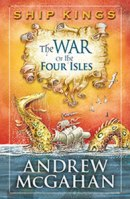 War-of-the-Four-Isles